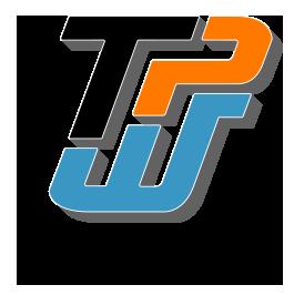 Transpower SRL – Noticias Logo